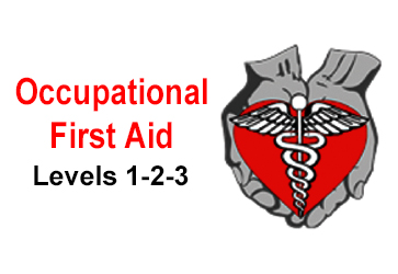 Kel-Tech Safety Services Occupational First Aid Certificates Levels 1-2-3