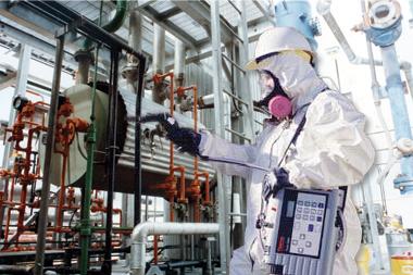 Kel Tech Safety Services Victoria Duncan Nanaimo Ladysmith Services
